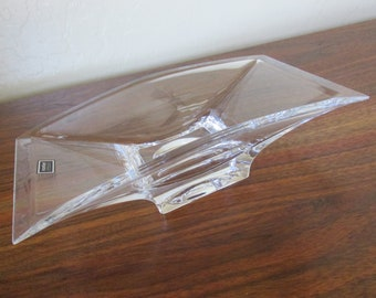Nambe Planar Bowl