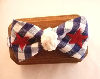 Bow Tie For Casual Events