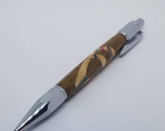 Drafting Pencil Etsy - Drafting pencil