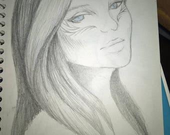 Profile comission