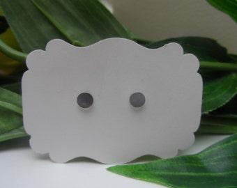 Set of Magnets for Earrings