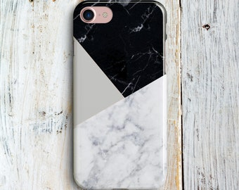 Abstract Cases iPone 8 Case 8 Plus Geometric Marble iPhone 7 7 Plus Case iPhone 6 6 Plus iPhone SE Samsung Galaxy S6 Edge S7 iphone X Covers