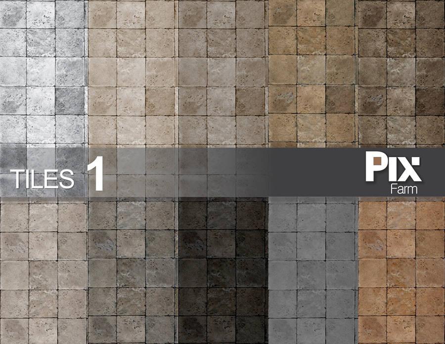 Retícula piso textura papel digital materiales