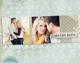 ON SALE NOW Instant Download Timeline Cover Template, Photoshop Template, psd files