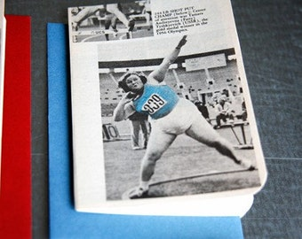 Guinness Book of World Records Card Set