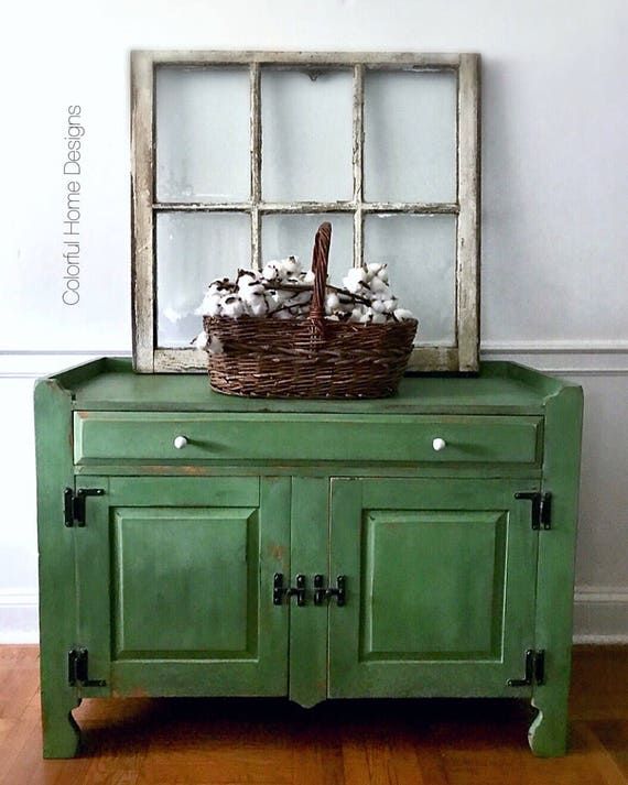 furniture painted cupboard midcentury press search medium larder linen glass vintage cabinet armoire large cu design antique vinterior
