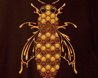 Honey Bee II