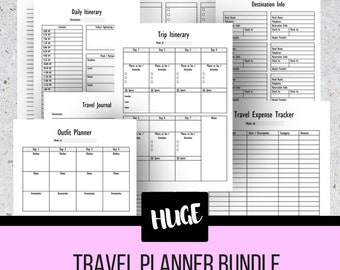 budget planner financial planner budget printable monthly