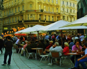 Vienna Festival