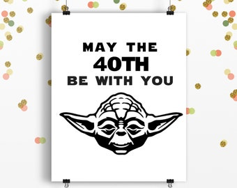 Images Of Star Wars Birthday Decorations