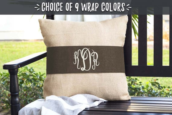 Wedding Shower Gifts For Her: Wedding Gifts Custom Bridal Shower Gift For Her Gifts For