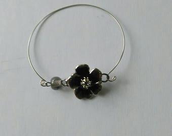 Perseus 13 bracelet