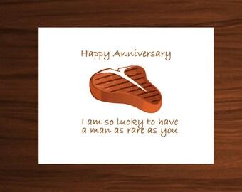 Mens anniversary etsy