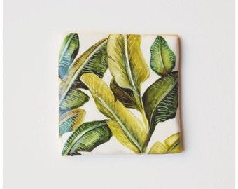 Palm Series [Prices Vary]