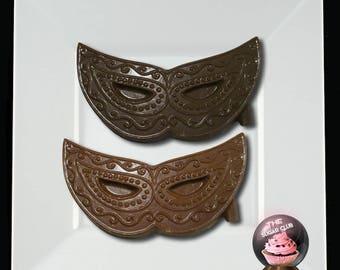 Masquerade Mask, Masquerade Party, Mardi Gras Party, Masquerade Ball, Mardi Grad Mask, Mardi Gras Favor, Costume Mask, Halloween Mask, Theme