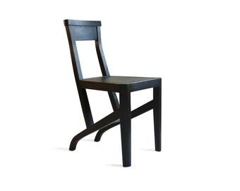 The Potentino Chair II