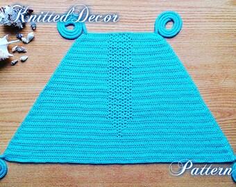Crochet Crop Top Pattern Crochet Crop Top Tutorial Modest Halter Top Pattern PDF Summer Top PDF Crochet Bikini Top DIY Beach Top Festive