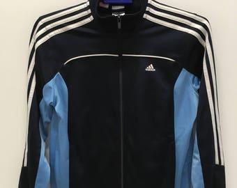 Vintage adidas XS woman jacket