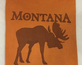 Moose  Youth