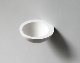 Wall Bowl - large 14 cm