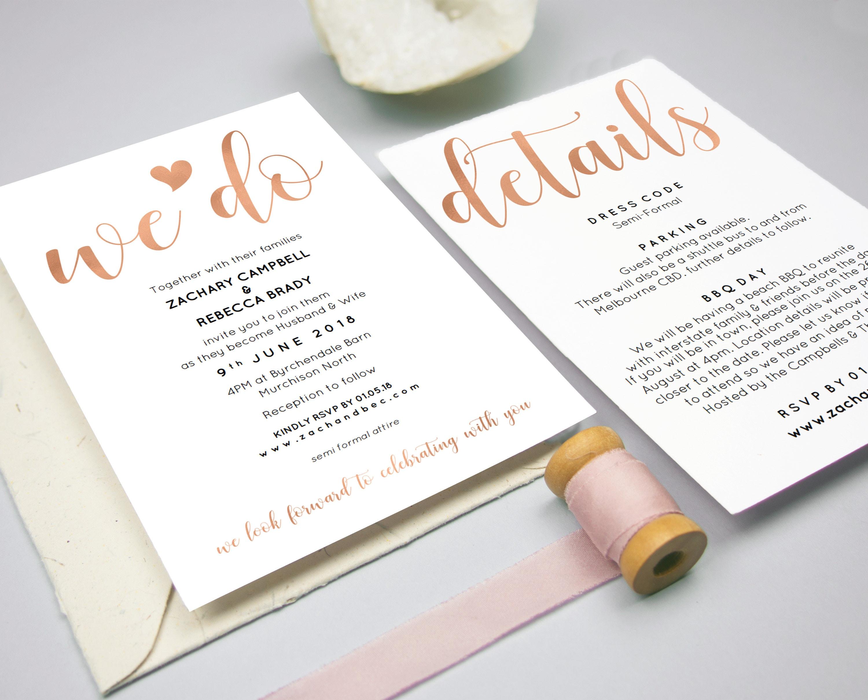Editable wedding invitation template download printable zoom stopboris Choice Image