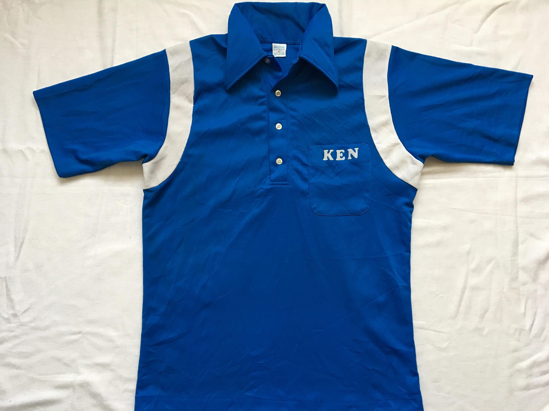 Personalized Bowling Shirts Canada Rldm