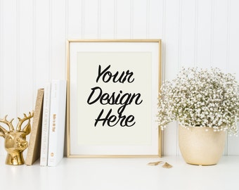 Custom Print, custom design, customized print, custom poster, personalized, gift print, create your own, design your own