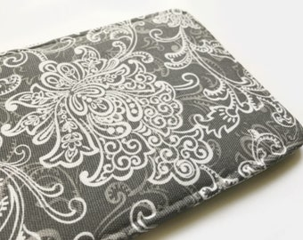 grey kindle fire hd 10 case stand kindle fire hd 10 case kindle fire HD 10 case stand kindle fire HD 10 case