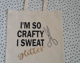Tote bags- Four assorted totes to choose from