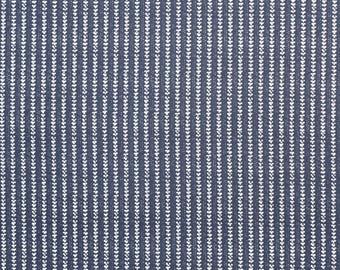 Ardent blue  by Ralph Lauren