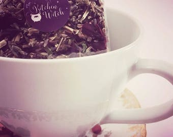 Caer's Song ~ Slumber Tea                         50  grams