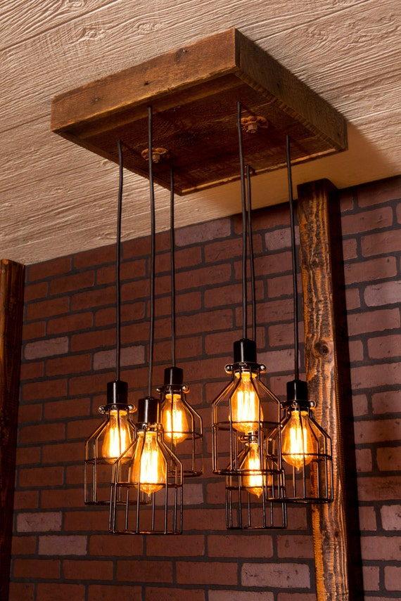 forged lamps com aged lights feiss iron chandeliers antique industrial fs bs ceiling ethan chandelier