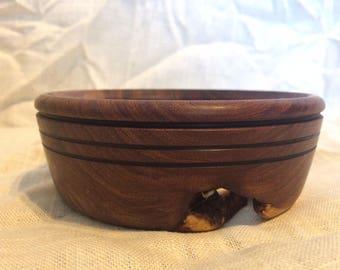 Mesquite Key Bowl