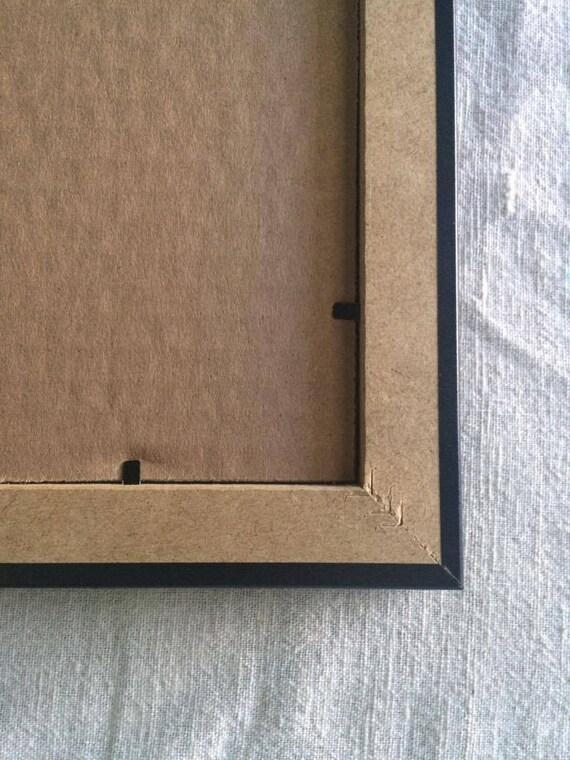Square Frame, 8x8 Black Frame, 8x8 White Frame, 10x10 Black Frame ...