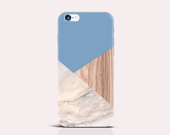 iPhone 6 Case marble iPhone 6 plus Case Men iPhone 5s Case iphone 5 Case Marble Samsung Galaxy S5 S4 mini wood Galaxy Note 4 Case [367]