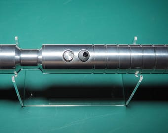 AC51 Custom MHS Lightsaber