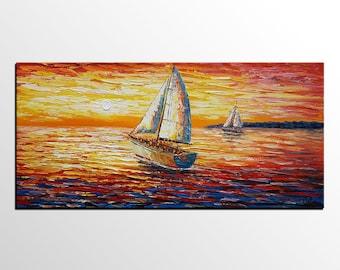 Large Art, Oil Painting, Wall Art, Canvas Art, Original Art, Contemporary Art, Abstract Art, Abstract Painting, Canvas Art, Canvas Painting