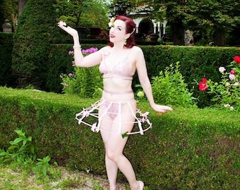Miss V Garden 3