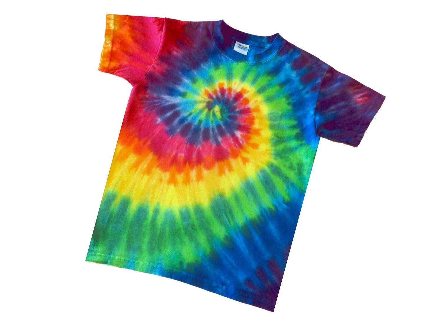 clothing stores like rainbow