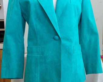 Vintage Lilli Ann  Suit