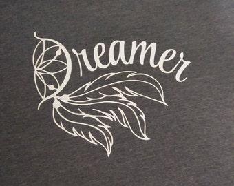 XL Dreamer T-shirt
