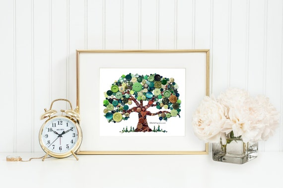 Traditional 5th Wedding Anniversary Gifts: 5th Anniversary Gifts Wood Anniversary Present Traditional