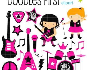 band clipart etsy rh etsy com band clipart logos maker band clip art free