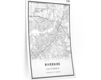M59  Riverside