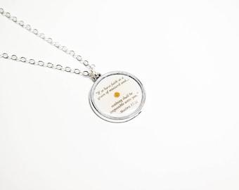 mustard seed necklace, faith, faith necklace, real mustard seed, mustard seed jewelry, mustard seed pendant, mustard seed faith gift