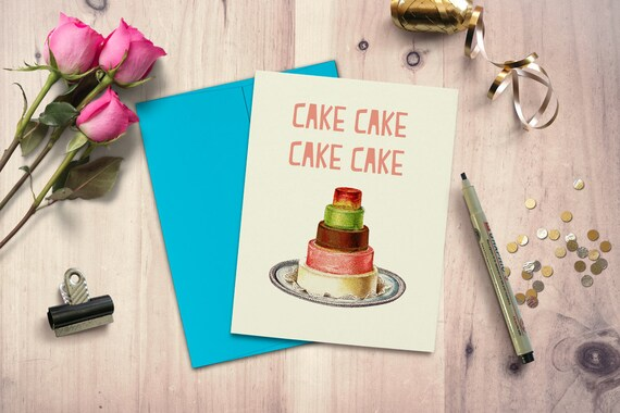 Vintage Birthday Cards For Him ~ Greeting cards