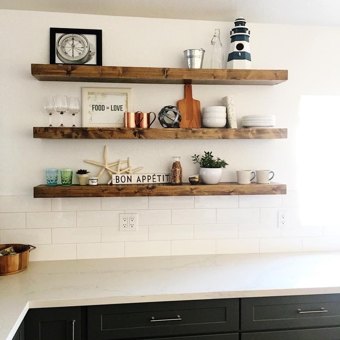 main joss wood reviews shelfs shelf storage floating pdp