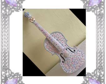 Wedding violin or special occasion