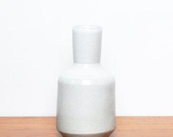 Modern Bottle No. 2
