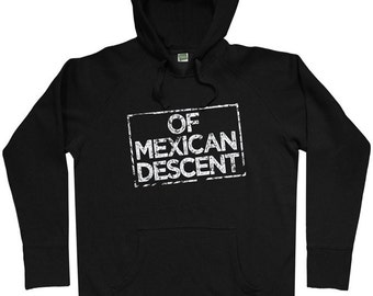 Nayarit Mexico Hoodie - Men S M L XL 2x 3x - Gift for Men, Her, Sweatshirt, Nayarit Hoody, Nayarit Hoodie, Mexican Hoodie, Nayarita Gift